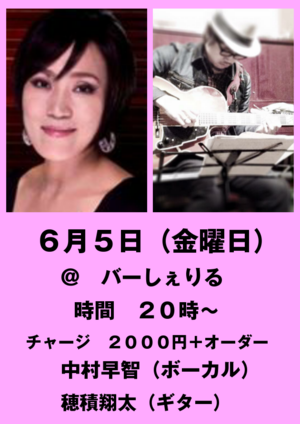 Design39
